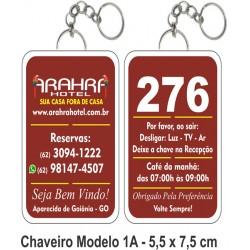 ARAHRA HOTEL - APARECIDA DE GOIÂNIA