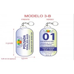 MODELO 3B