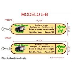 MODELO 5B