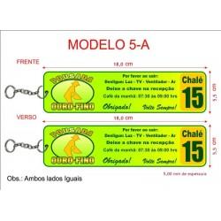 MODELO 5A