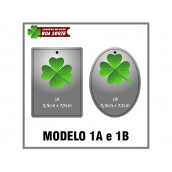 MODELO 1A E 1B