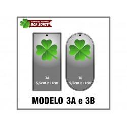 MODELO 3A E 3B