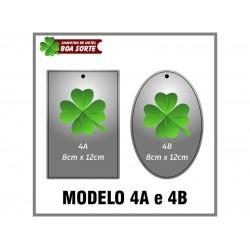 MODELO 4A E 4B